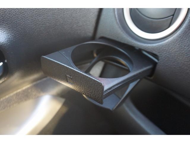 ハイウェイスター X Gパッケージ ナビ TV CD アラウンドビューモニター ETC 両側電動スライドドア HID 純正アルミ アイドリングストップ(22枚目)