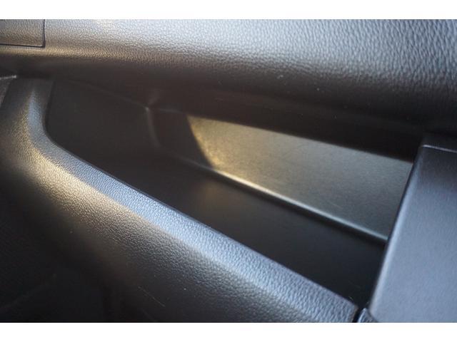 ハイウェイスター X Gパッケージ ナビ TV CD アラウンドビューモニター ETC 両側電動スライドドア HID 純正アルミ アイドリングストップ(23枚目)