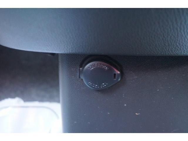 ハイウェイスター X Gパッケージ ナビ TV CD アラウンドビューモニター ETC 両側電動スライドドア HID 純正アルミ アイドリングストップ(30枚目)