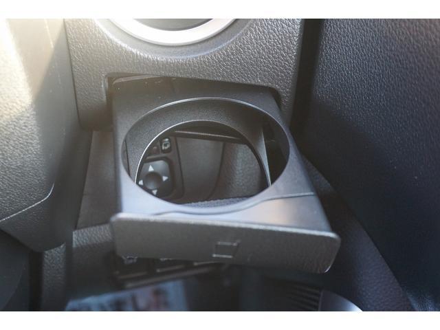 ハイウェイスター X Gパッケージ ナビ TV CD アラウンドビューモニター ETC 両側電動スライドドア HID 純正アルミ アイドリングストップ(34枚目)