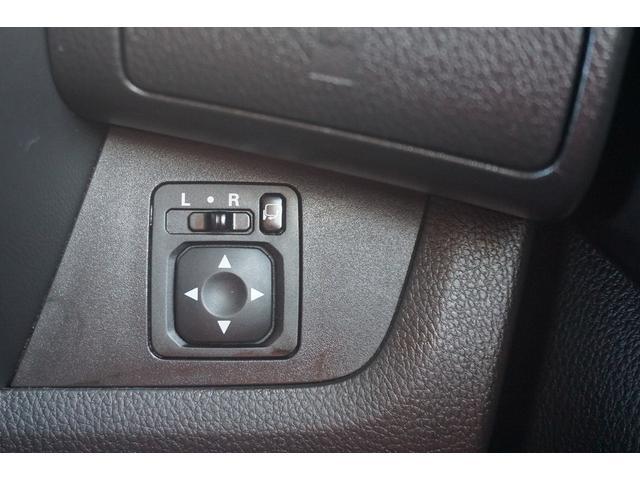 ハイウェイスター X Gパッケージ ナビ TV CD アラウンドビューモニター ETC 両側電動スライドドア HID 純正アルミ アイドリングストップ(35枚目)
