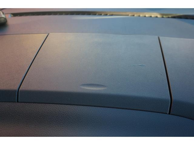 ハイウェイスター X Gパッケージ ナビ TV CD アラウンドビューモニター ETC 両側電動スライドドア HID 純正アルミ アイドリングストップ(38枚目)