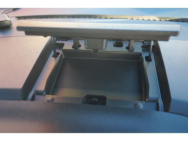 ハイウェイスター X Gパッケージ ナビ TV CD アラウンドビューモニター ETC 両側電動スライドドア HID 純正アルミ アイドリングストップ(39枚目)