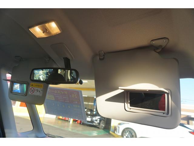 ハイウェイスター X Gパッケージ ナビ TV CD アラウンドビューモニター ETC 両側電動スライドドア HID 純正アルミ アイドリングストップ(42枚目)