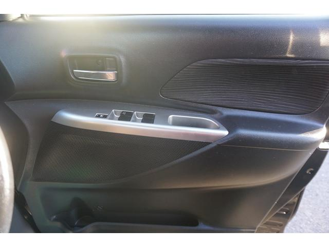 ハイウェイスター X Gパッケージ ナビ TV CD アラウンドビューモニター ETC 両側電動スライドドア HID 純正アルミ アイドリングストップ(44枚目)