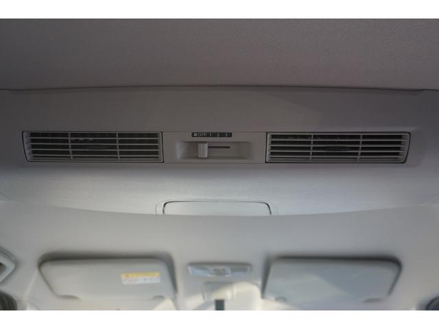 ハイウェイスター X Gパッケージ ナビ TV CD アラウンドビューモニター ETC 両側電動スライドドア HID 純正アルミ アイドリングストップ(46枚目)
