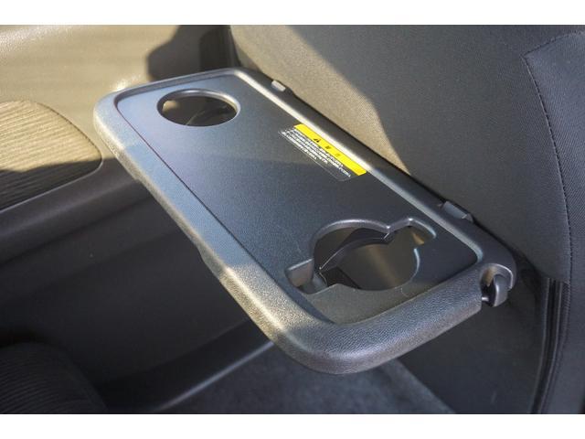 ハイウェイスター X Gパッケージ ナビ TV CD アラウンドビューモニター ETC 両側電動スライドドア HID 純正アルミ アイドリングストップ(47枚目)