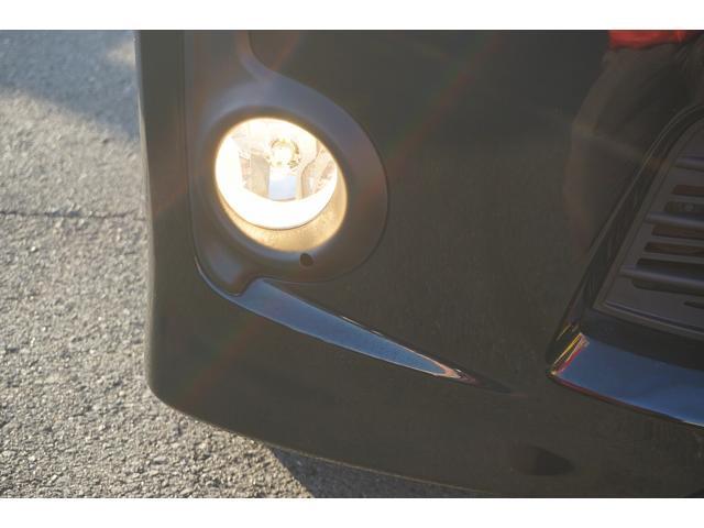 ハイウェイスター X Gパッケージ ナビ TV CD アラウンドビューモニター ETC 両側電動スライドドア HID 純正アルミ アイドリングストップ(52枚目)