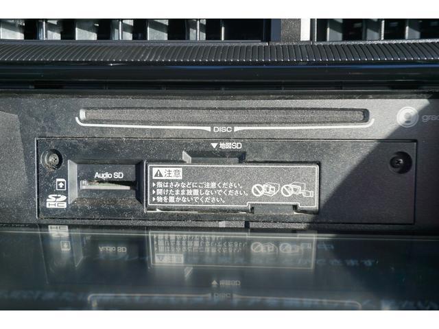 G スマートキー ナビ TV CD バックカメラ クルーズコントロール レーダーブレーキサポート ETC(28枚目)