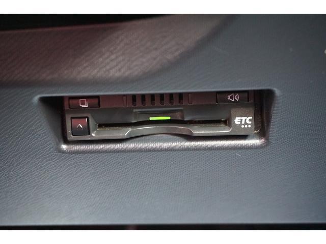 G スマートキー ナビ TV CD バックカメラ クルーズコントロール レーダーブレーキサポート ETC(41枚目)