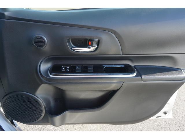 G スマートキー ナビ TV CD バックカメラ クルーズコントロール レーダーブレーキサポート ETC(44枚目)