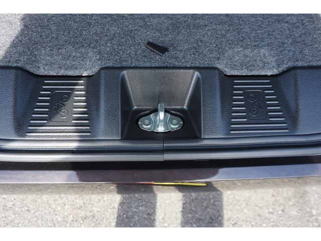 ハイブリッドX スマートキー ナビ TV CD DVD アイドリングストップ 両側電動スライドドア レーダーブレーキサポート ベンチシート シートヒーター 電動格納ミラー(19枚目)
