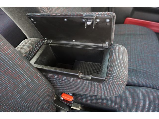 ハイブリッドX スマートキー ナビ TV CD DVD アイドリングストップ 両側電動スライドドア レーダーブレーキサポート ベンチシート シートヒーター 電動格納ミラー(24枚目)