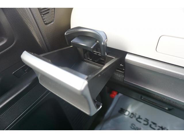 ハイブリッドX スマートキー ナビ TV CD DVD アイドリングストップ 両側電動スライドドア レーダーブレーキサポート ベンチシート シートヒーター 電動格納ミラー(27枚目)