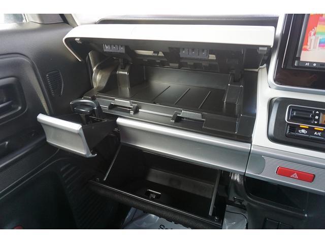 ハイブリッドX スマートキー ナビ TV CD DVD アイドリングストップ 両側電動スライドドア レーダーブレーキサポート ベンチシート シートヒーター 電動格納ミラー(29枚目)