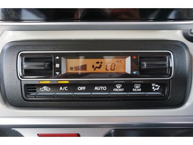 ハイブリッドX スマートキー ナビ TV CD DVD アイドリングストップ 両側電動スライドドア レーダーブレーキサポート ベンチシート シートヒーター 電動格納ミラー(32枚目)