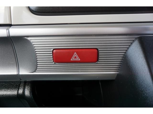 ハイブリッドX スマートキー ナビ TV CD DVD アイドリングストップ 両側電動スライドドア レーダーブレーキサポート ベンチシート シートヒーター 電動格納ミラー(33枚目)