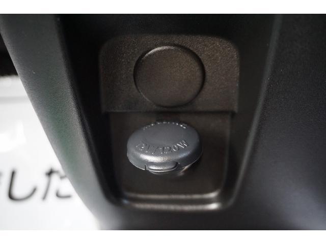 ハイブリッドX スマートキー ナビ TV CD DVD アイドリングストップ 両側電動スライドドア レーダーブレーキサポート ベンチシート シートヒーター 電動格納ミラー(37枚目)