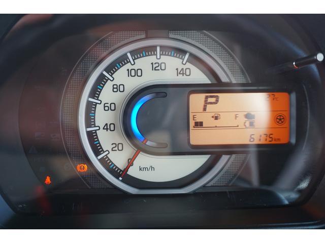 ハイブリッドX スマートキー ナビ TV CD DVD アイドリングストップ 両側電動スライドドア レーダーブレーキサポート ベンチシート シートヒーター 電動格納ミラー(39枚目)