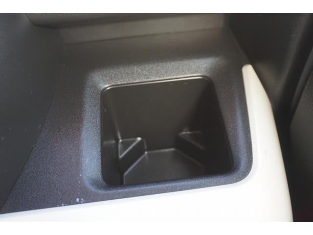 ハイブリッドX スマートキー ナビ TV CD DVD アイドリングストップ 両側電動スライドドア レーダーブレーキサポート ベンチシート シートヒーター 電動格納ミラー(41枚目)