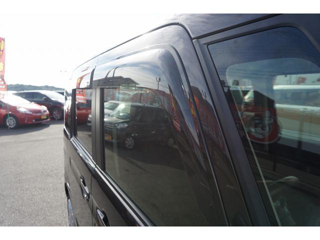 ハイブリッドX スマートキー ナビ TV CD DVD アイドリングストップ 両側電動スライドドア レーダーブレーキサポート ベンチシート シートヒーター 電動格納ミラー(55枚目)