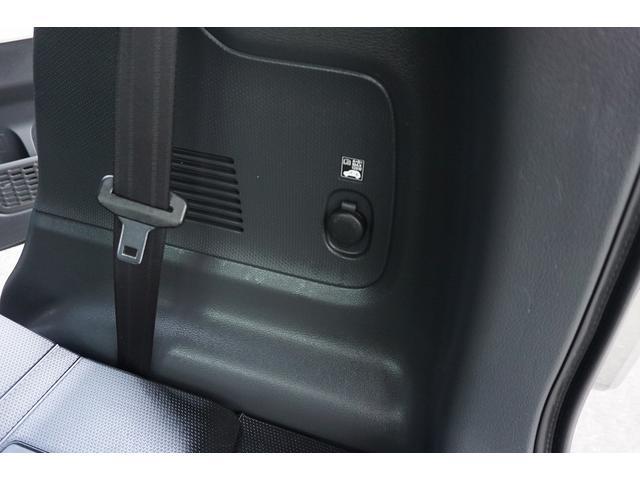 G スマートキー ナビ TV CD ETC ベンチシート アイドリングストップ レーダーブレーキサポート シートヒーター 電動格納ミラー(19枚目)