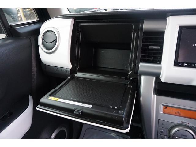 G スマートキー ナビ TV CD ETC ベンチシート アイドリングストップ レーダーブレーキサポート シートヒーター 電動格納ミラー(24枚目)