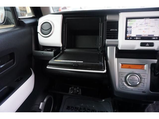 G スマートキー ナビ TV CD ETC ベンチシート アイドリングストップ レーダーブレーキサポート シートヒーター 電動格納ミラー(28枚目)