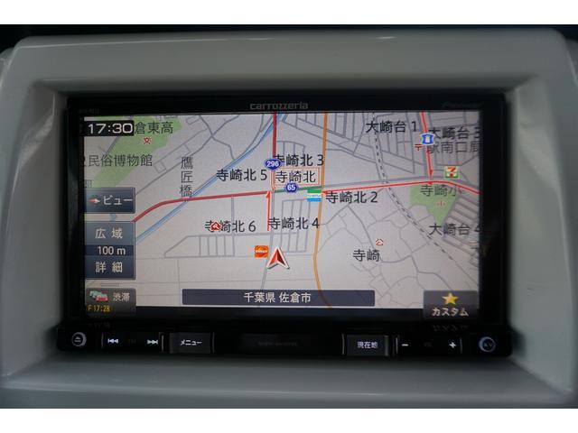 G スマートキー ナビ TV CD ETC ベンチシート アイドリングストップ レーダーブレーキサポート シートヒーター 電動格納ミラー(29枚目)