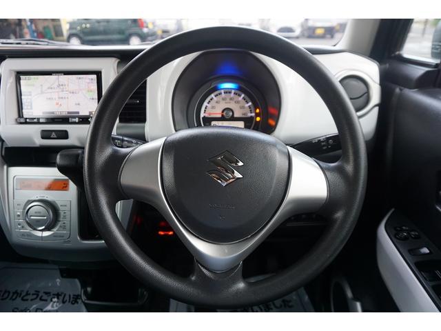 G スマートキー ナビ TV CD ETC ベンチシート アイドリングストップ レーダーブレーキサポート シートヒーター 電動格納ミラー(34枚目)