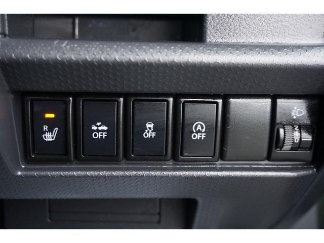 G スマートキー ナビ TV CD ETC ベンチシート アイドリングストップ レーダーブレーキサポート シートヒーター 電動格納ミラー(39枚目)