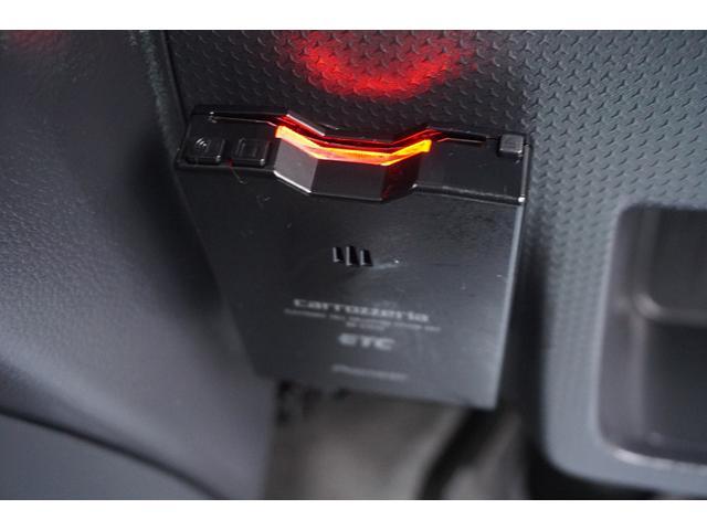 G スマートキー ナビ TV CD ETC ベンチシート アイドリングストップ レーダーブレーキサポート シートヒーター 電動格納ミラー(40枚目)