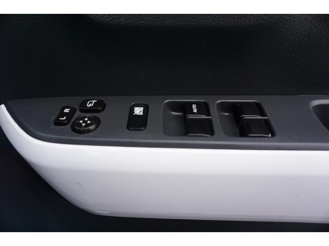 G スマートキー ナビ TV CD ETC ベンチシート アイドリングストップ レーダーブレーキサポート シートヒーター 電動格納ミラー(44枚目)