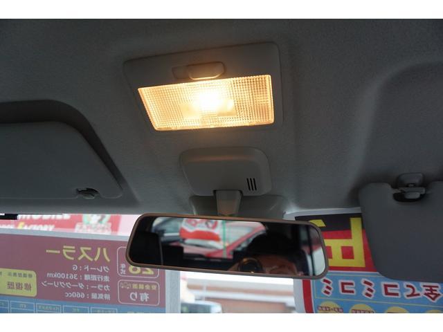 G スマートキー ナビ TV CD ETC ベンチシート アイドリングストップ レーダーブレーキサポート シートヒーター 電動格納ミラー(47枚目)