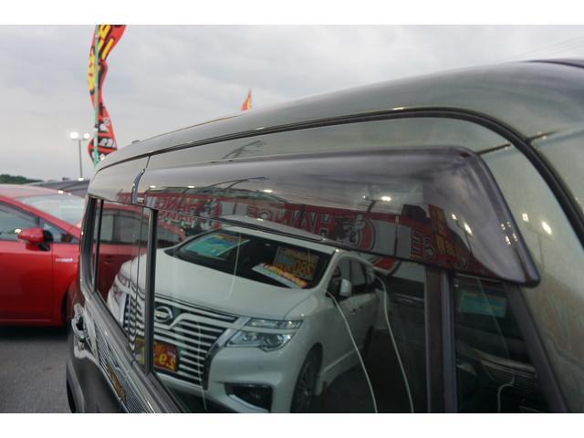 G スマートキー ナビ TV CD ETC ベンチシート アイドリングストップ レーダーブレーキサポート シートヒーター 電動格納ミラー(51枚目)