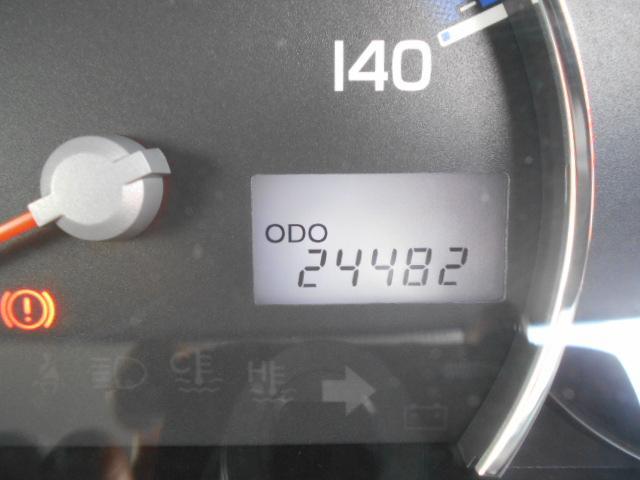 ダイハツ ムーヴコンテ カスタム X ABS Wエアバック スマートキー