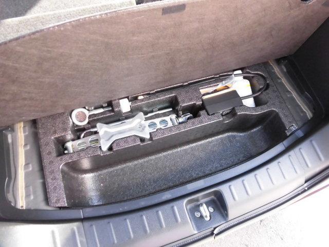 ホンダ N BOXカスタム G・Lパッケージ スマートキー ETC 左側電動スライドドア