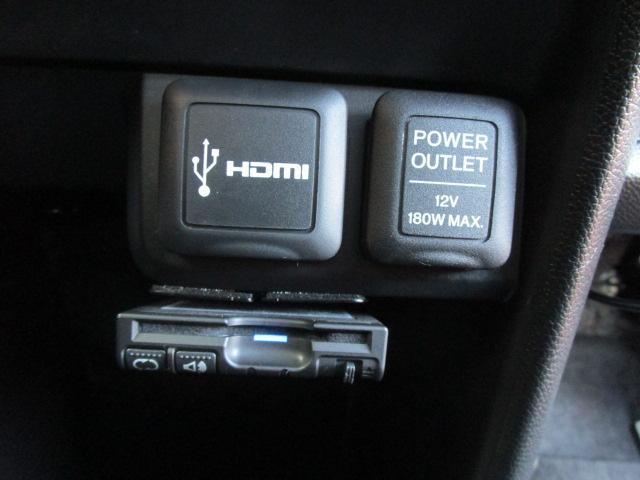 ホンダ N-ONE プレミアム ツアラー・Lパッケージ スマートキー Bカメラ