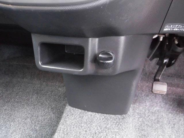 ダイハツ ムーヴ カスタム RS ABS Wエアバッグ CD HID