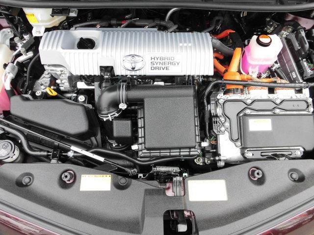 トヨタ プリウスアルファ S チューン ブラック ナビ フルセグ Bカメラ ETC