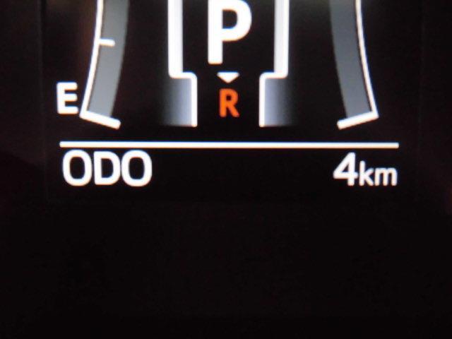 ダイハツ ムーヴ カスタム RS ハイパーSAII 未使用車