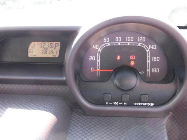 トヨタ スペイド Y ナビ CD DVD スマートキー ETC 左側Pスライド
