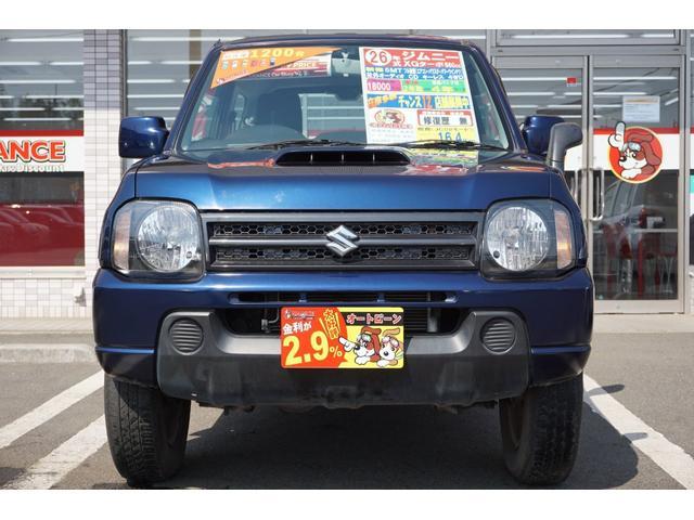 「スズキ」「ジムニー」「コンパクトカー」「千葉県」の中古車7