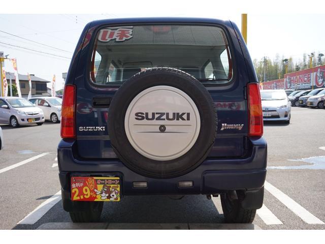「スズキ」「ジムニー」「コンパクトカー」「千葉県」の中古車11