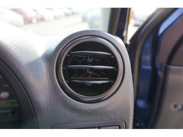 「スズキ」「ジムニー」「コンパクトカー」「千葉県」の中古車32