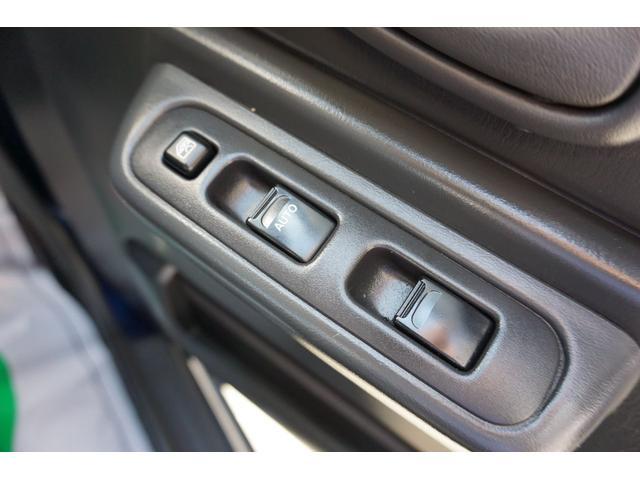 「スズキ」「ジムニー」「コンパクトカー」「千葉県」の中古車45