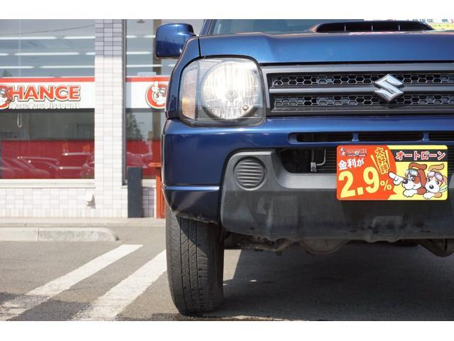 「スズキ」「ジムニー」「コンパクトカー」「千葉県」の中古車47