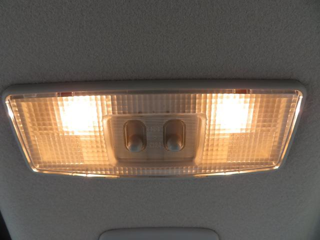 「三菱」「eKスペース」「コンパクトカー」「千葉県」の中古車45