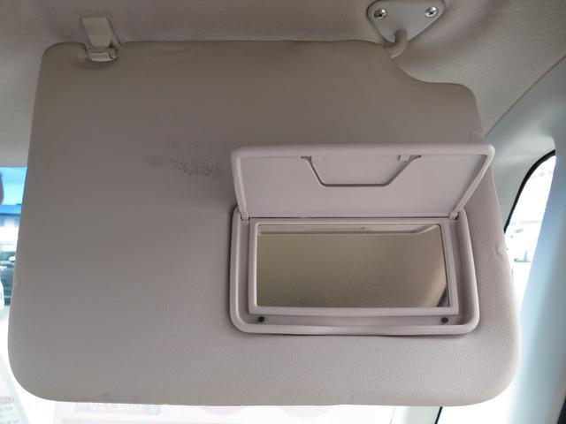 「三菱」「eKスペース」「コンパクトカー」「千葉県」の中古車46
