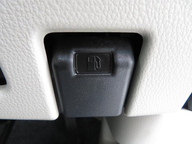 「三菱」「eKスペース」「コンパクトカー」「千葉県」の中古車47